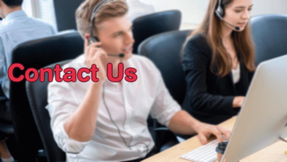 immigrants life contact us