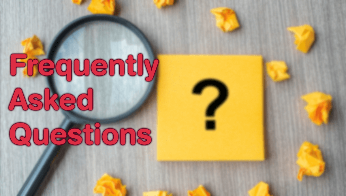 immigrantslife - Frequently Asked Questions